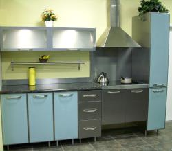 Small Of Stainless Steel Cabinets