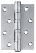 four ball hinges