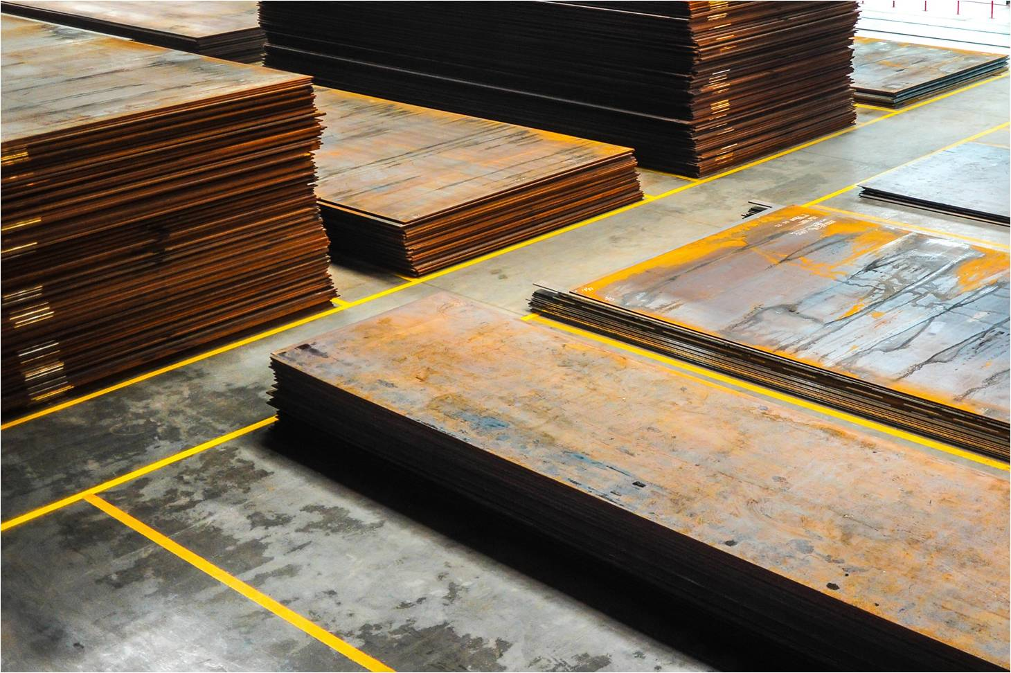 Manufacturers India Steel Plates Suppliers Stainless Steel Sheet Plates Coils