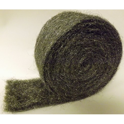 Medium Crop Of Stainless Steel Wool