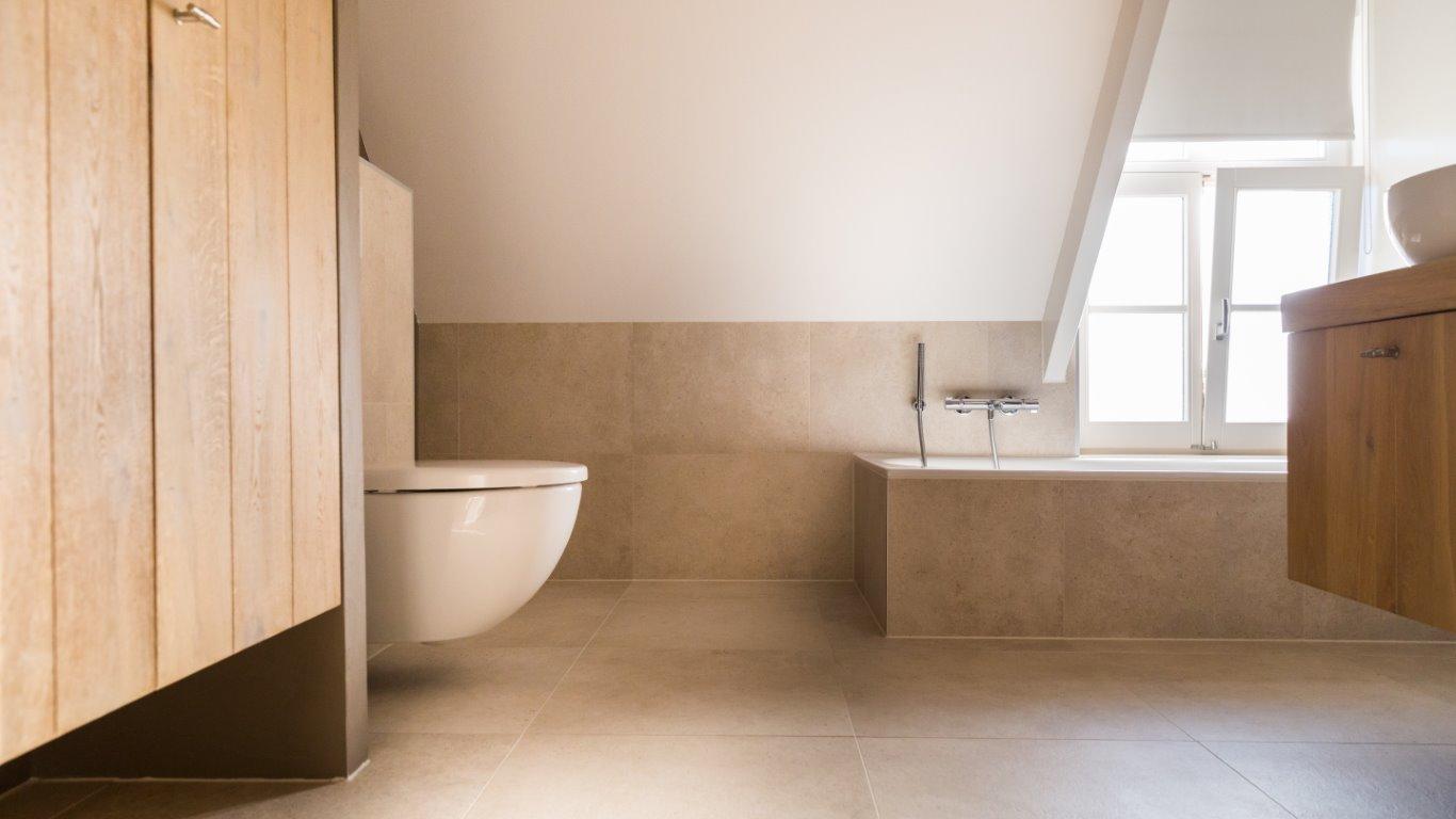 Natuursteen vloertegels badkamer vloertegels amazing vloertegels