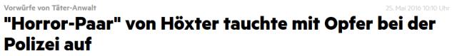 Überschrift bei stern.de (Screenshot: http://www.stern.de/panorama/stern-crime/hoexter-polizei-anwalt-vorwuerfe-6866614.html)