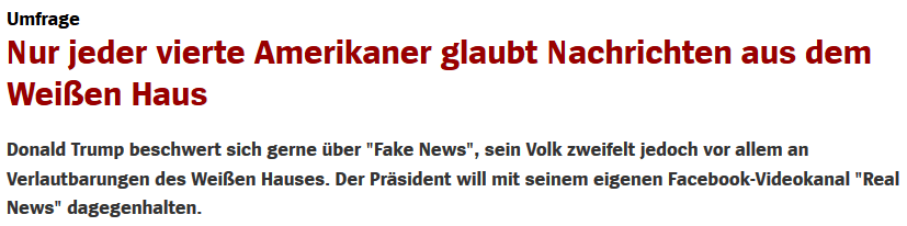 (Screenshot: spiegel.de)