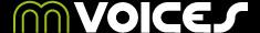 mvoices logo