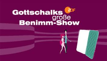 gottschalk-benimmshow