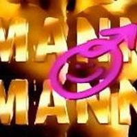 mannomann
