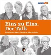 talkbuch