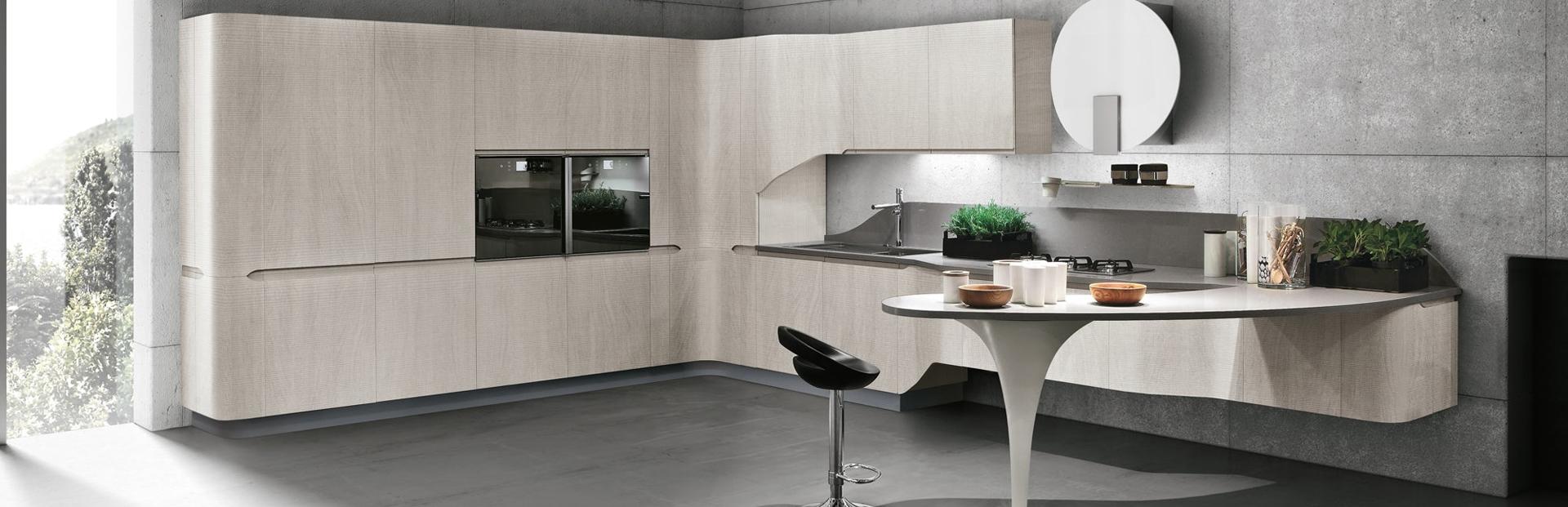 Cucine Componibili Stosa   Cucine Componibili Stosa Cucine Moderne ...