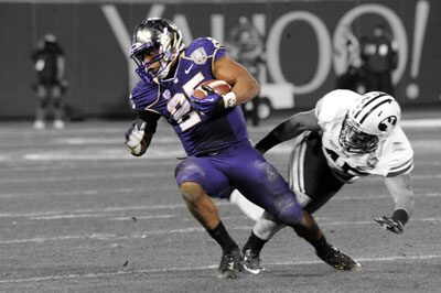 12-27-2013-Fight-Hunger-Bowl---UW-Huskies-vs-BYU-Cougars-(186)_edited-1-resize