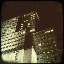 Potsdamer Platz #3