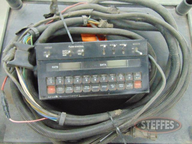 Raven Cable Wiring Diagrams circuit diagram template