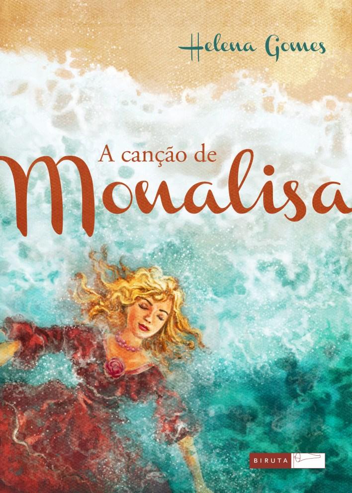 A-cancao-de-Monalisa-capa-helena-gomes-download-de-graça