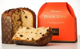panettone-tradicional