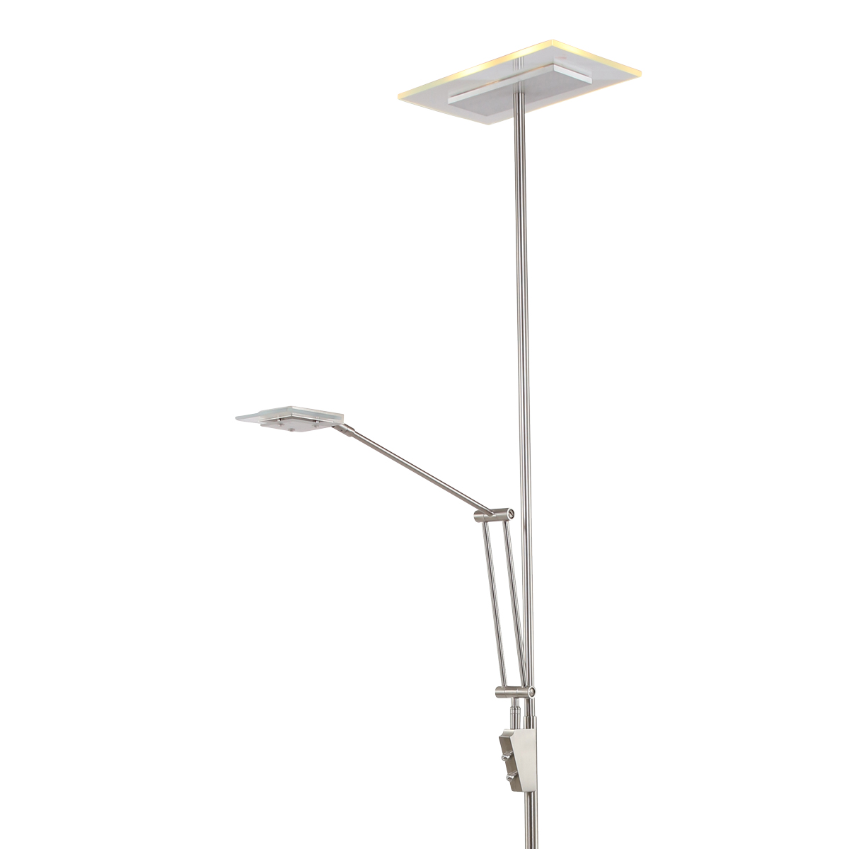 Stehlampe Led Dimmbar Stehlampen Led Dimmbar Best U Stehleuchte Led Manaus With