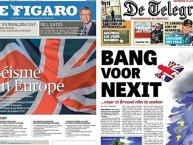aviser brexit