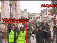 white-helmets-al-qaida