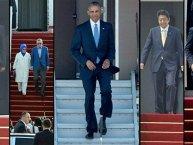 obama-g20