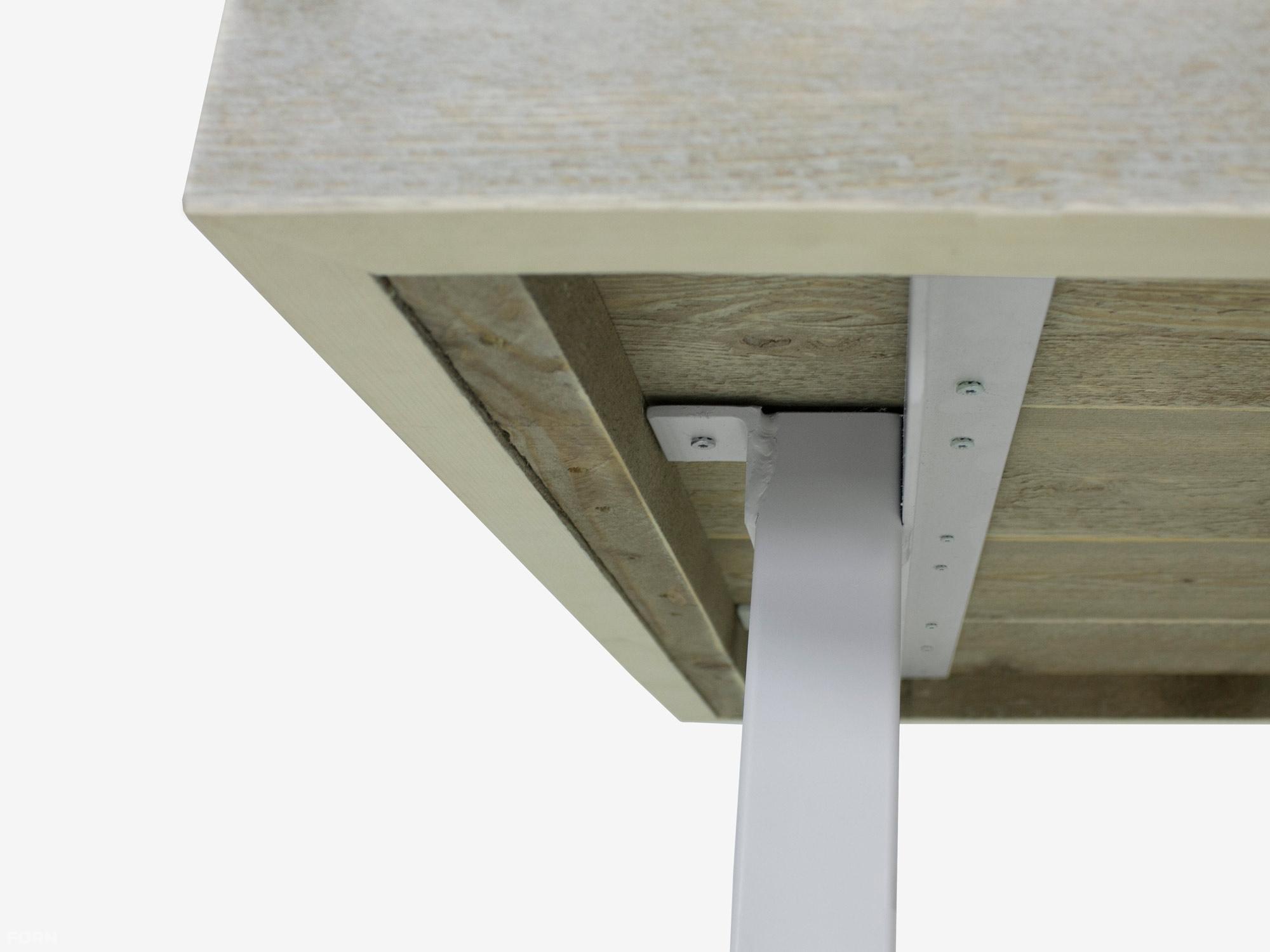 Industriele Tafel Goedkoop : Steigerhouten tafel goedkoop steigerhouten tafel goedkope
