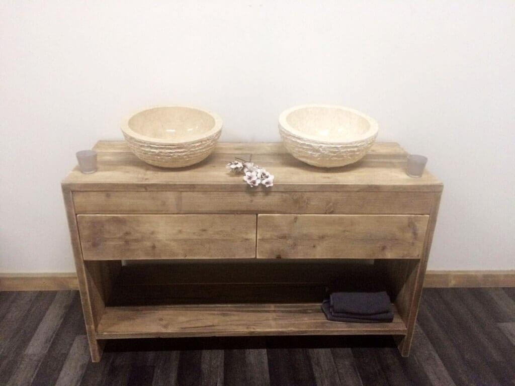 Badkamer Hoge Kast : Badkamer kast smal hoge kast badkamer online kopen bekijk nu onze