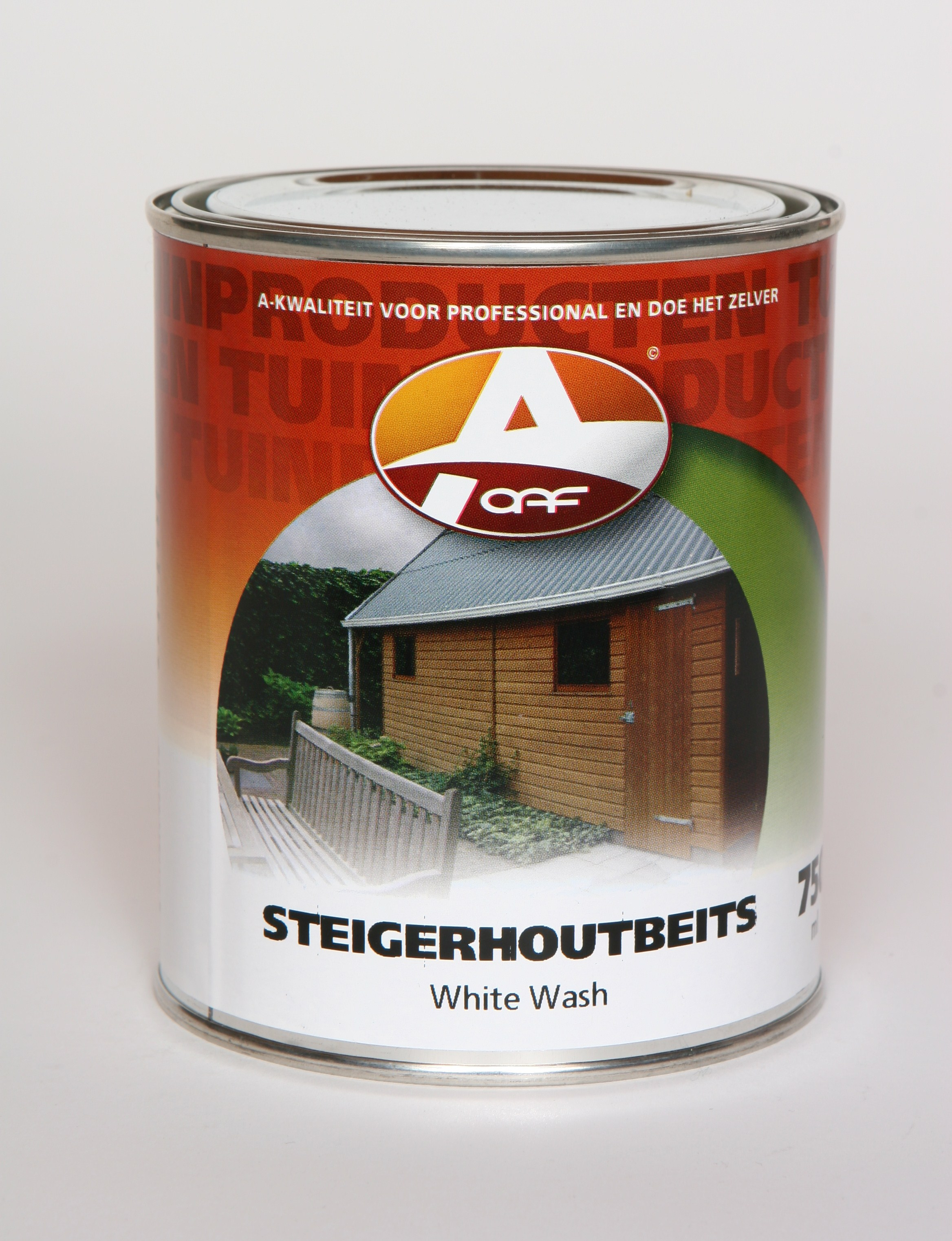 Steigerhout White Wash Beits White Wash Beits Great White Wash Beits With White Wash
