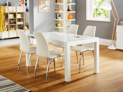 Dining Room Furniture Up To Half Price Sale Harveys
