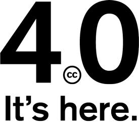 cc40-itshere-275