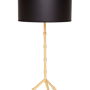 table lamps, goold base table lamps, side table lamp,black shade table lamps, elegant table lamps