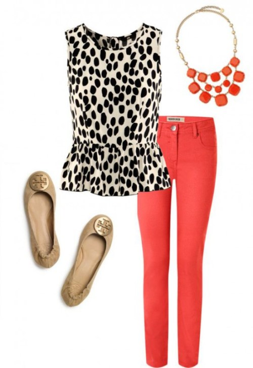 9-casual-work-outfits-spring4