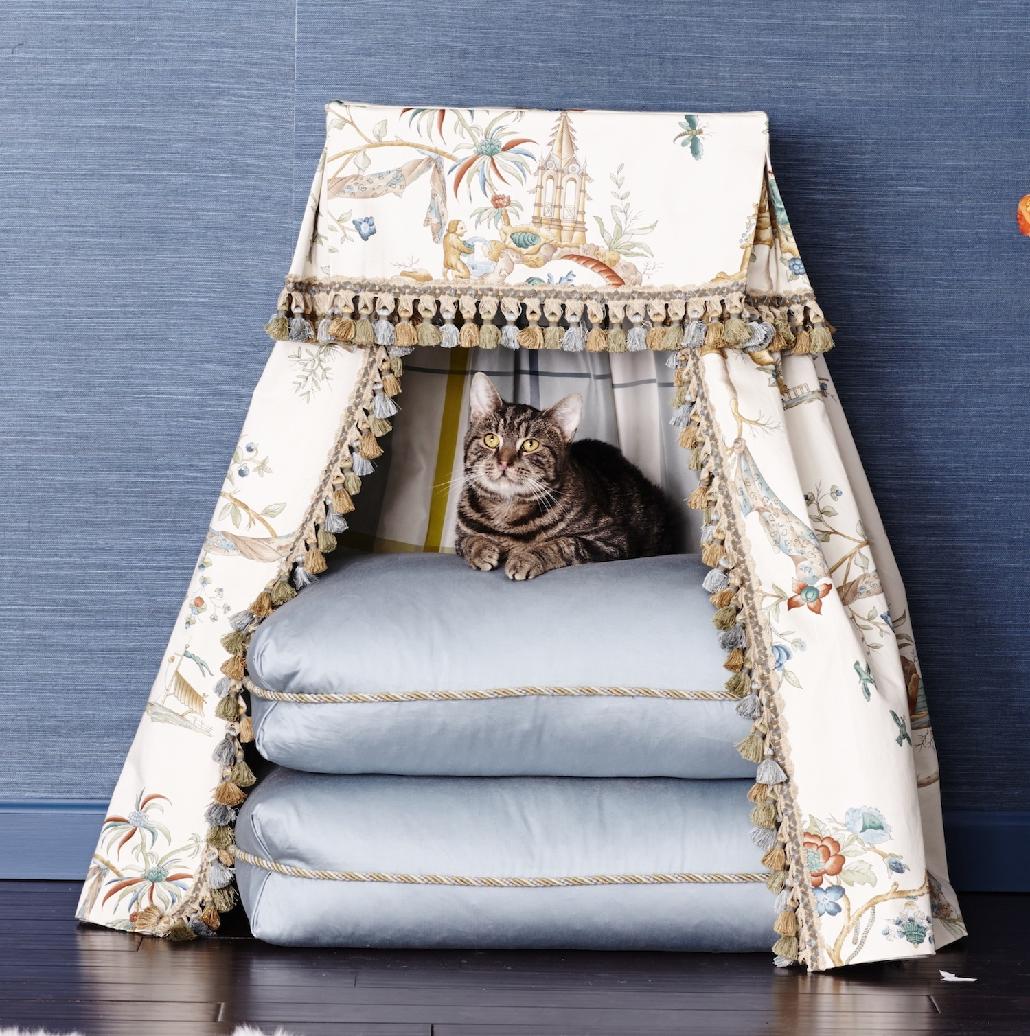 Designer Cat Beds Cat Beds For Charity Stellar Interior Design