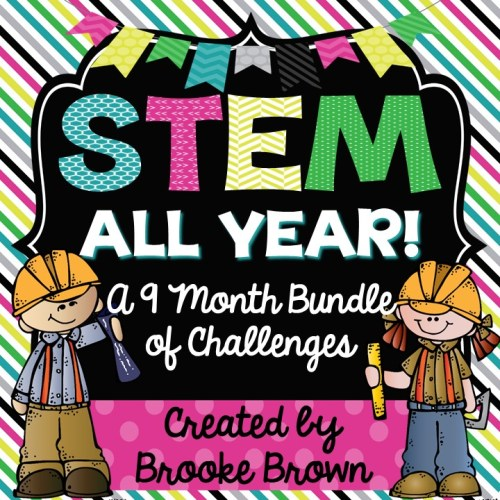 STEM ALL YEAR PREVIEW