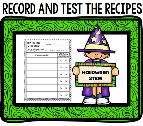 witchs-brew-stem-challenge-record-and-test-the-recipes