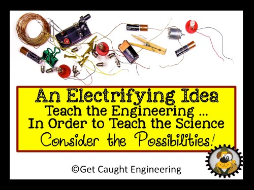 an-electrifying-idea-title-pic
