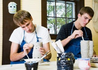 Hobbies that are great for STEM students