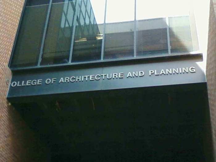 10 insane architecture fails stemjobs
