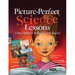 NSTA Press® Picture-Perfect Science Lessons @ On-Line