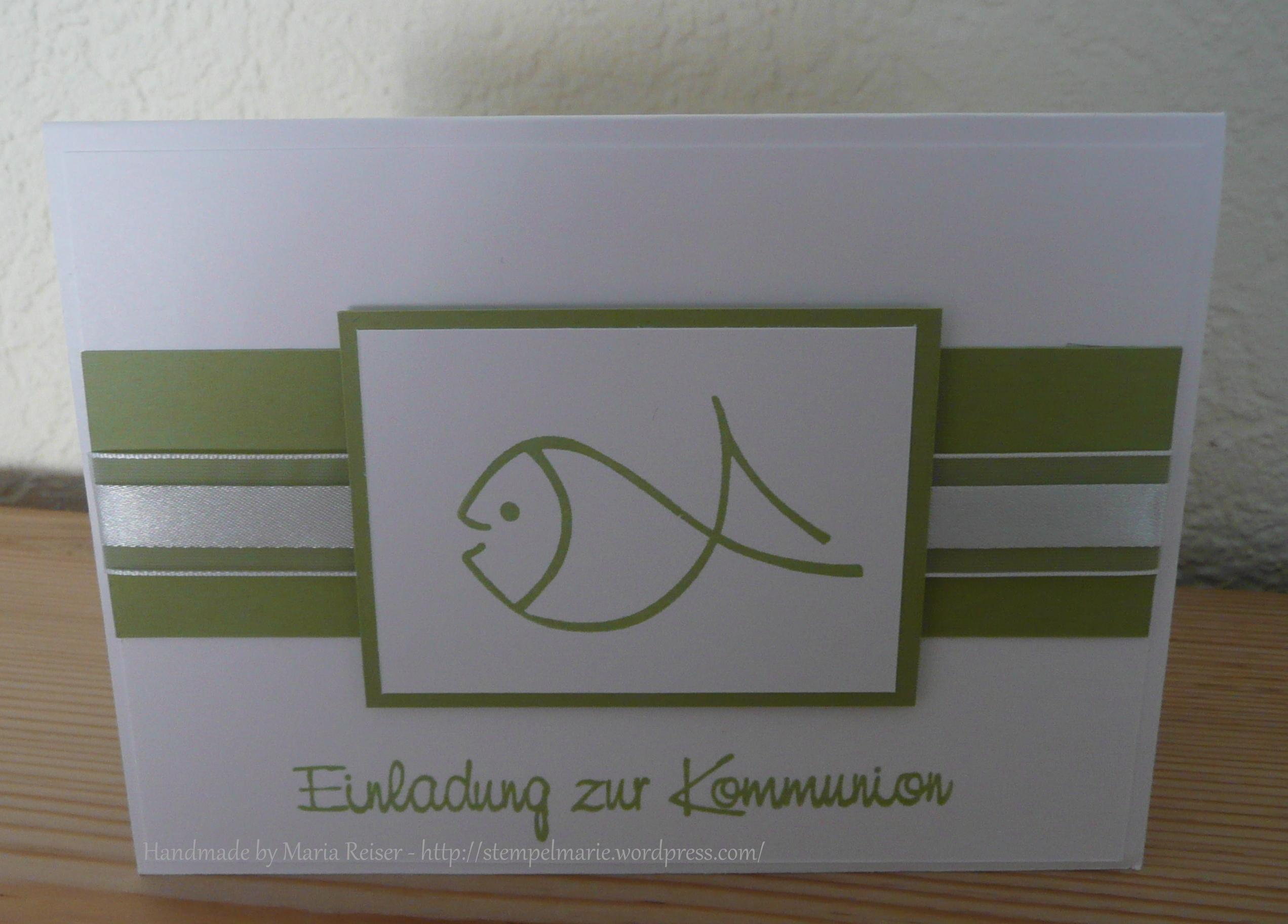 Geldgeschenk Karten Zum Ausdrucken Beruhmt Hochzeit Zertifikate