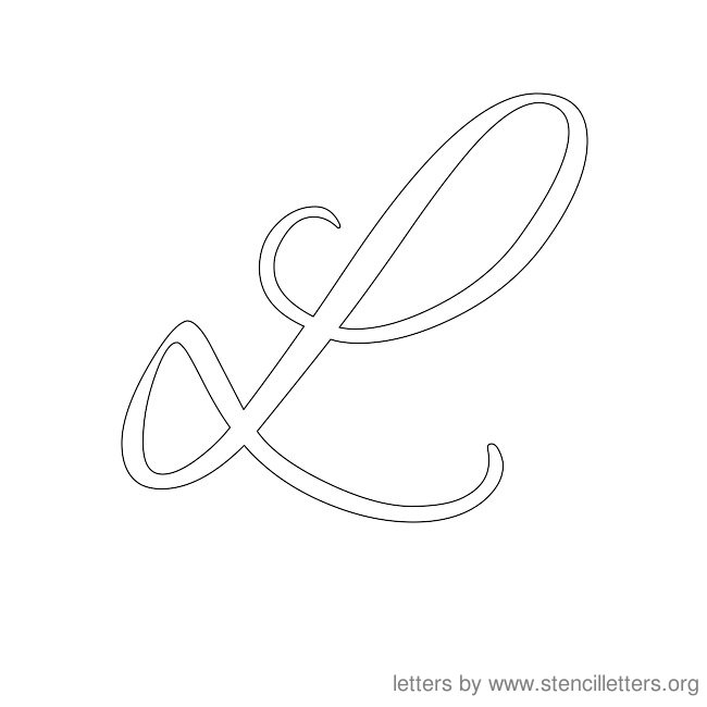 1000+ ideas about Letter L Tattoo on Pinterest L Tattoo, Letter - invitation card format for conference