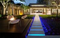 6 Enchanting Landscape Lighting Solutions  Step 1 Dezigns ...