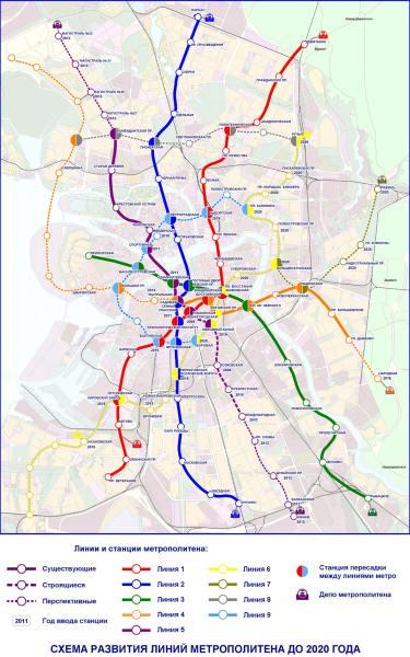 2012.12.23 - Ген.план 2008-го