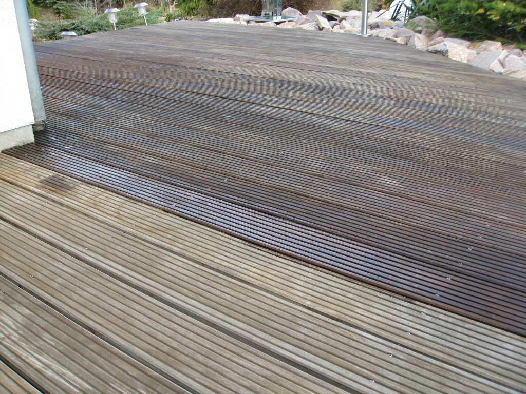 Terrassen Schiebetur Einstellen Tische And Banke Nach Mass Von