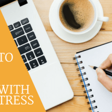 10 Ways to Get More Done with Less Stress