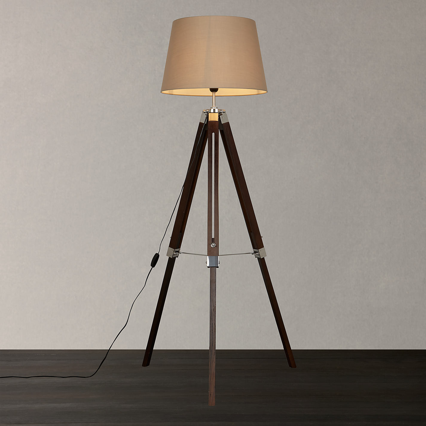 Tripod Lampe Decor Awesome Tripod Lamp For Interior Lighting Ideas