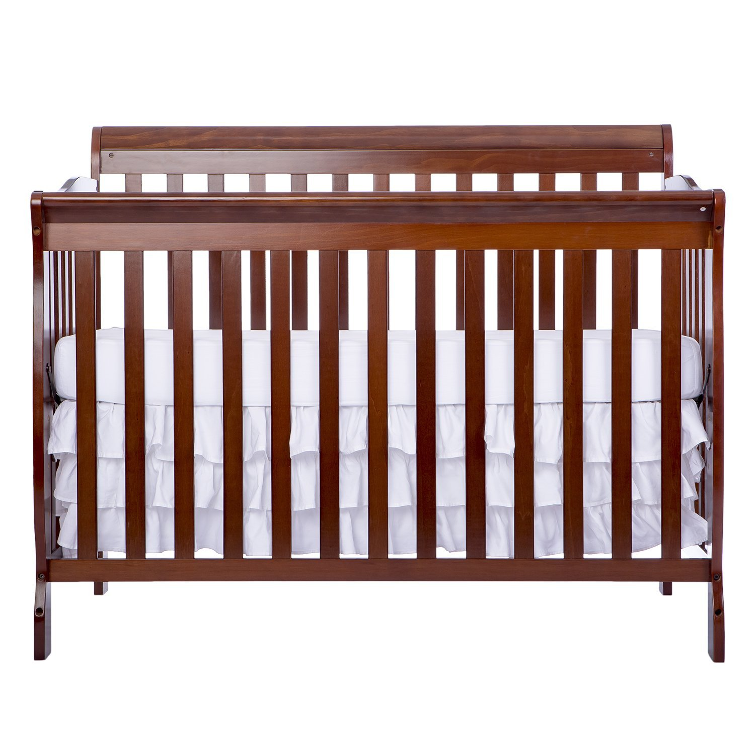 Baby Mattress Kmart Baby Beds At Kmart Find This Pin And More On Kmart