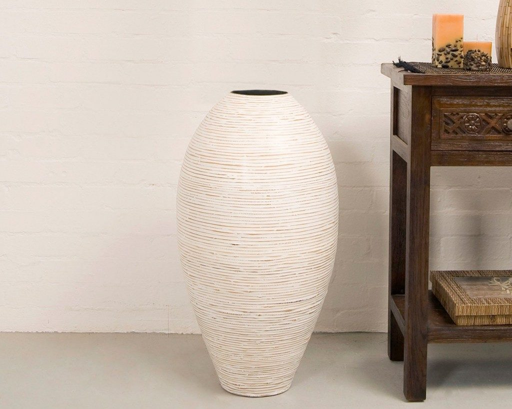 Home Vases Furniture Marvelous Floor Vase For Home Accessories Ideas