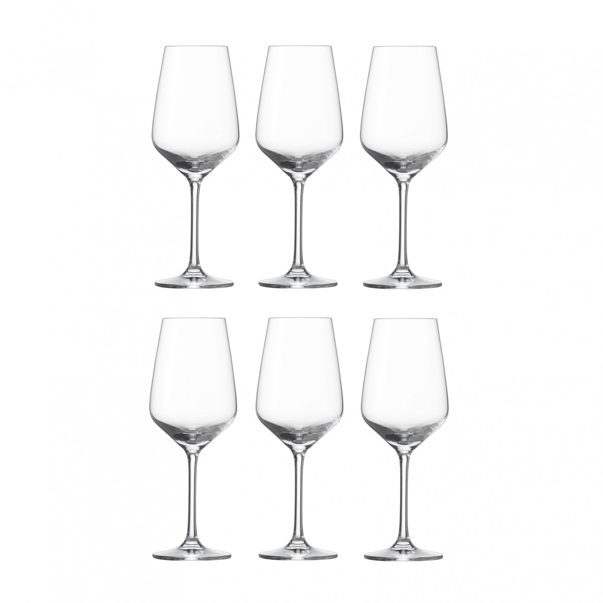 Affordable Wine Glasses Dining Room Gorgeous Schott Zwiesel Wine Glasses For
