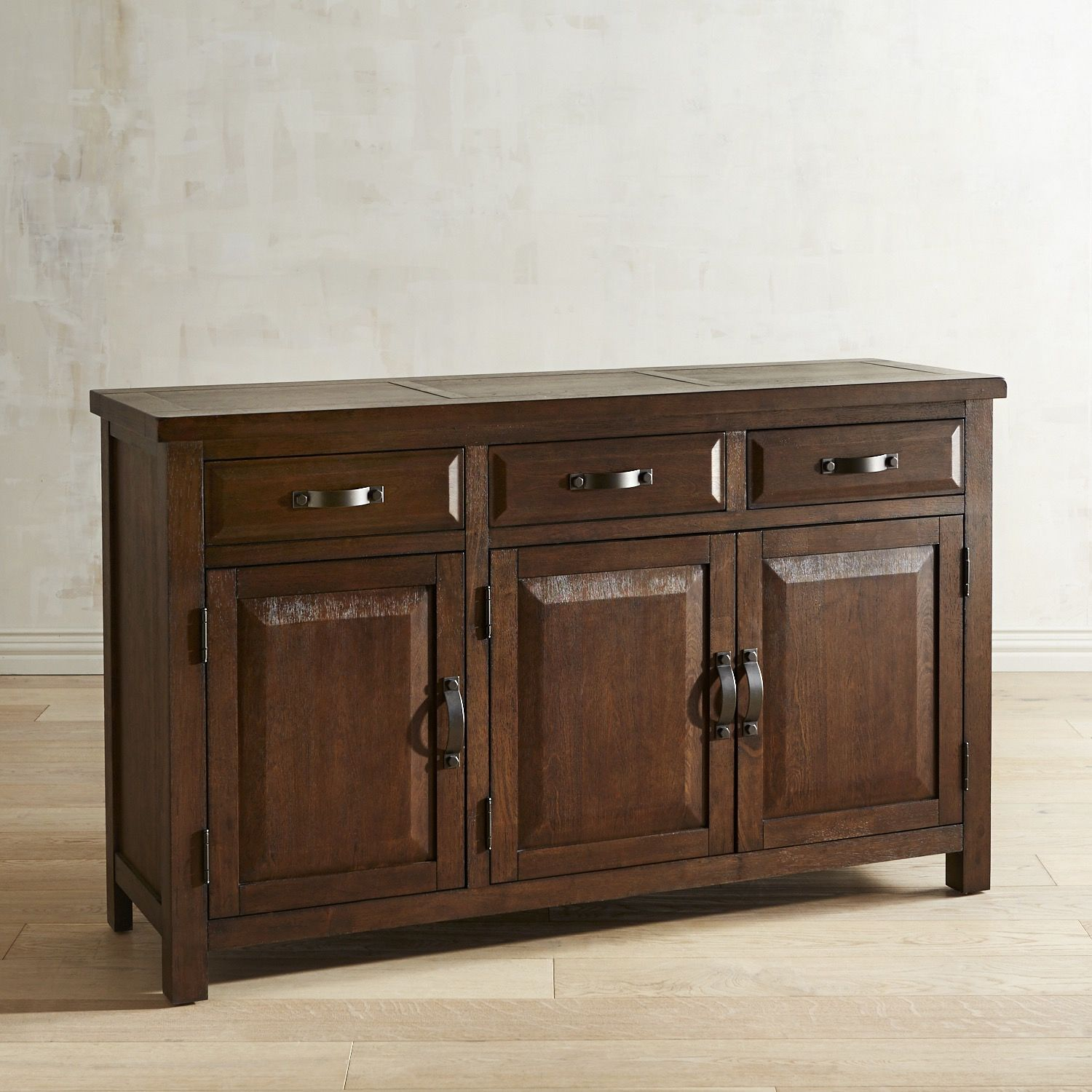Sideboards And Buffets Furniture Interesting Buffets And Sideboards For Home