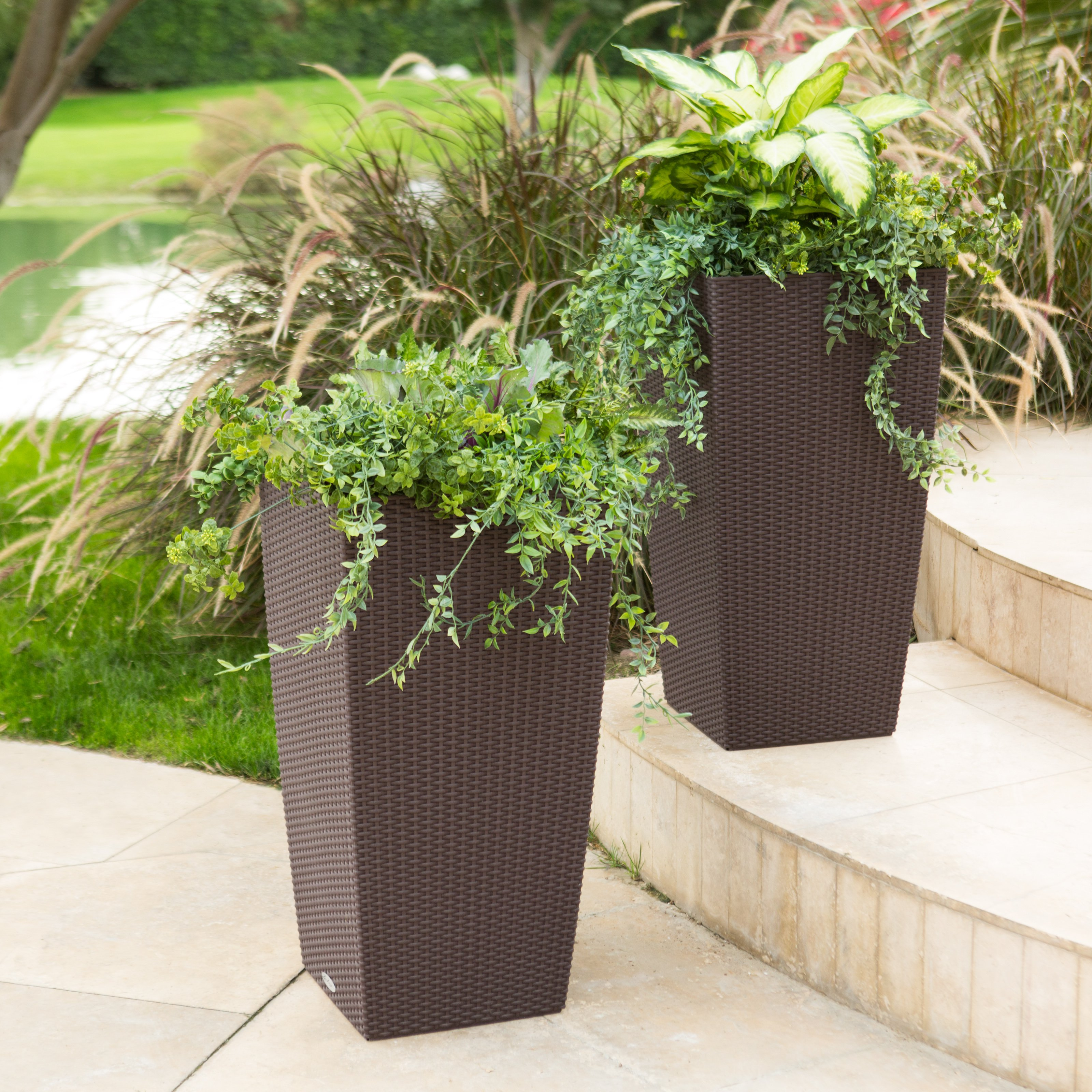 Modern Planters Outdoor Cheap Large Indoor Planter Pots Amazing Above The Terra Cotta