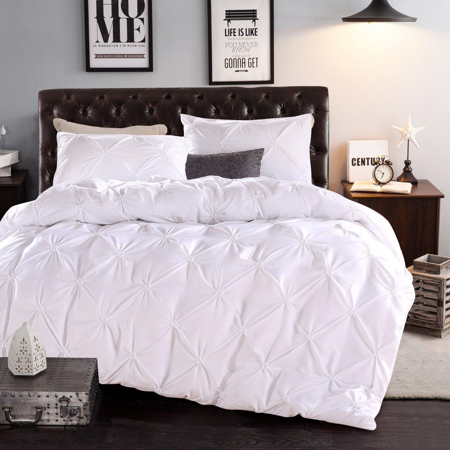 Queen Bed Set Bedroom Wonderful Queen Size Bedding Sets For Bedroom