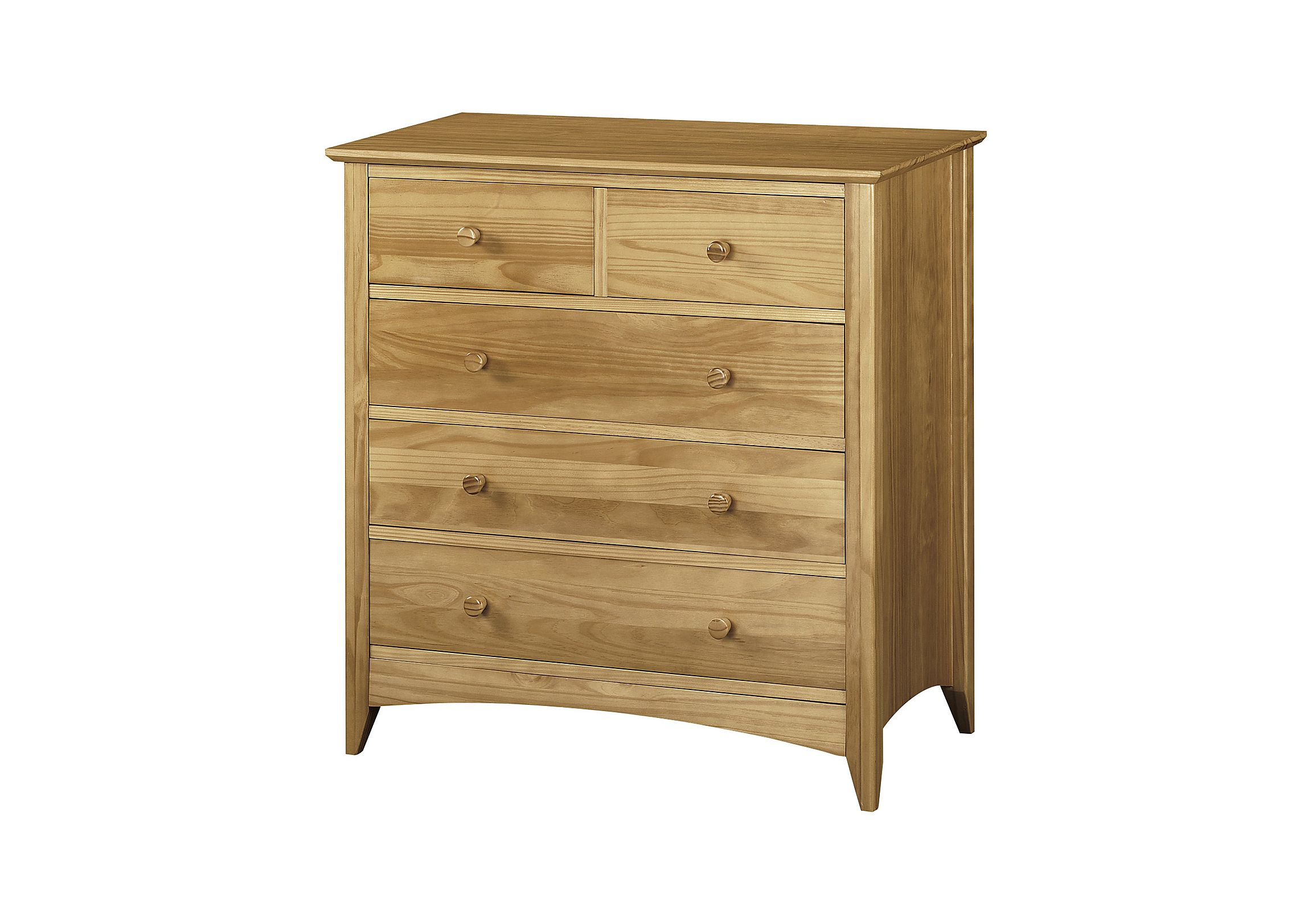 Ikea Unfinished Dresser Bedroom: Mesmerizing Drawer Chest For Bedroom Furniture