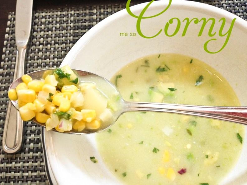 corny-soup1